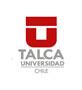 Talca Universidad